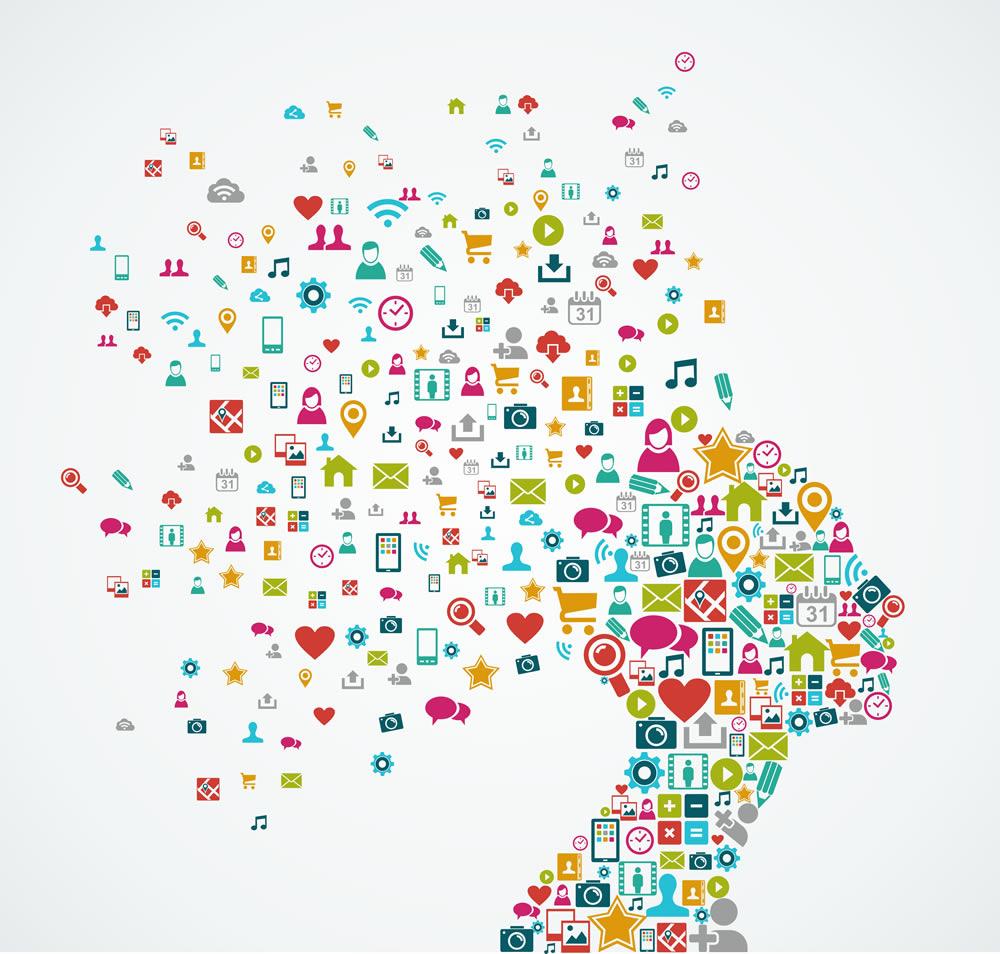 How much time should I spend on social media? | 40plusentrepreneur.com