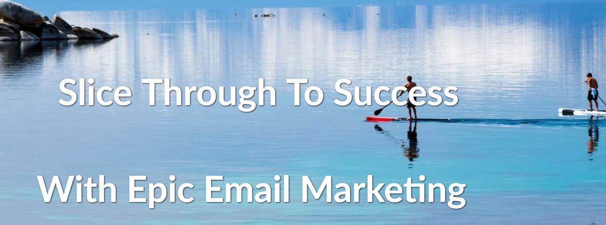 Small business idea 3 - Become a freelancer | 40plusstyle.com