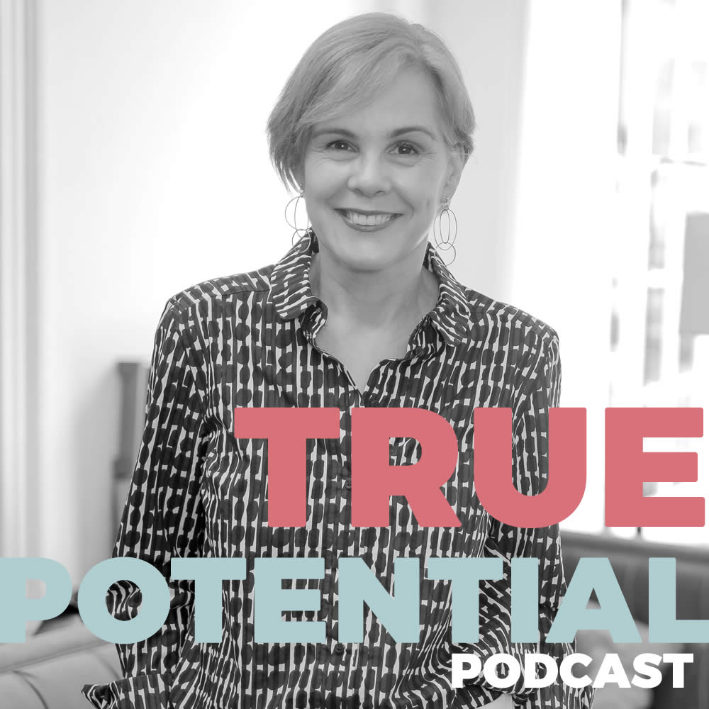 True Potential Podcast